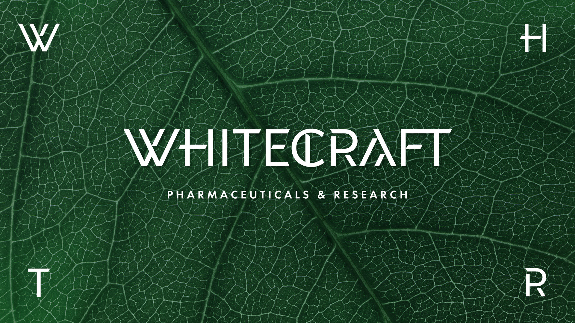 Whitecraft