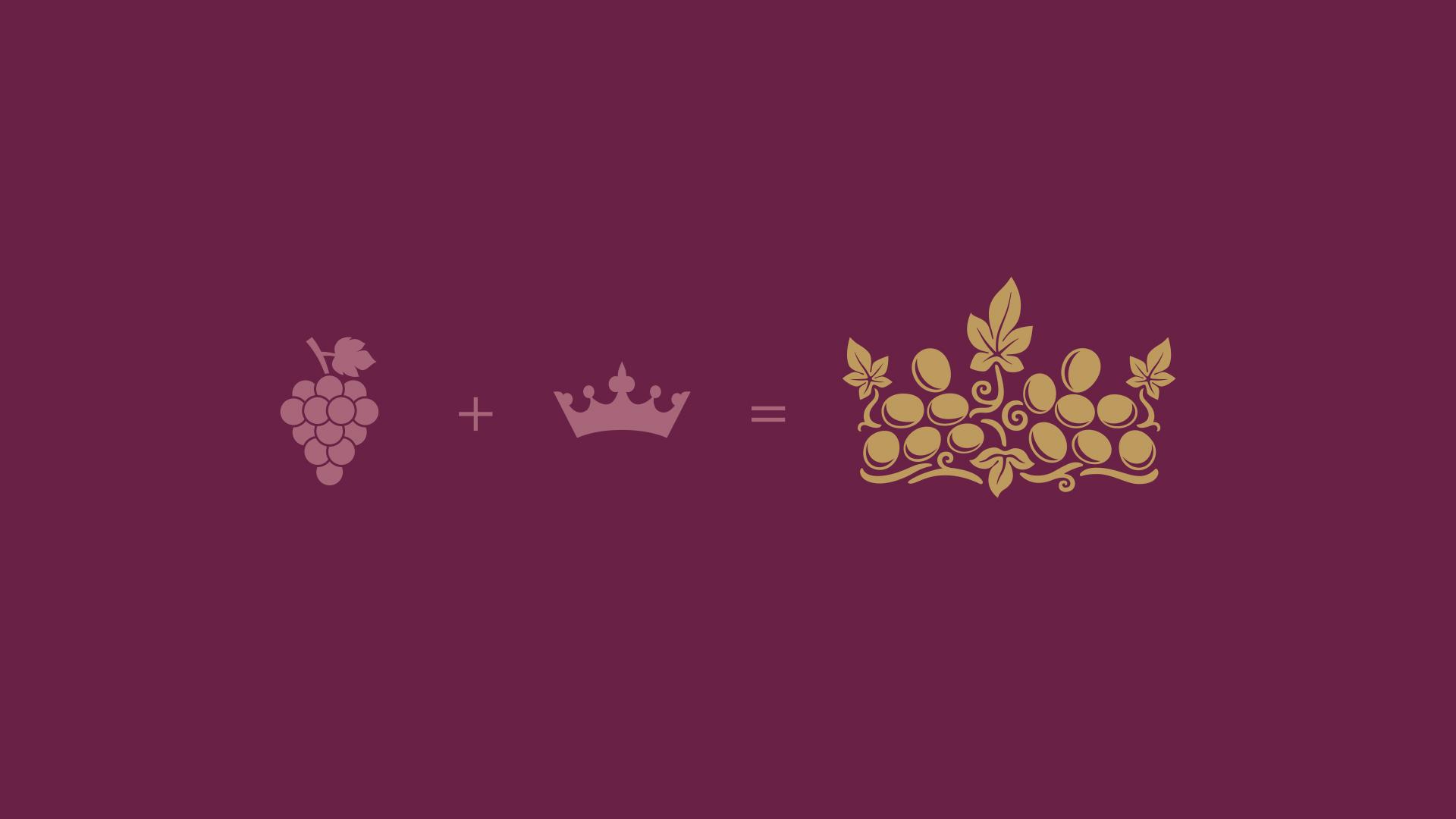 Дизайн-концепция логотипа, развитие идеи